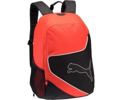 Puma PowerCat 5.12 Football Backpack, Rucksack,...